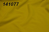 141077