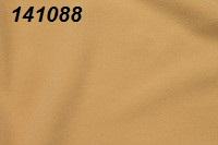 141088