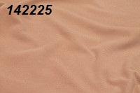 142225