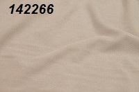 142266