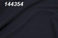 144354