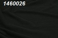 1460026