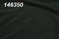 146350