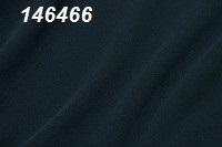 146466