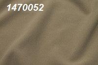 1470052