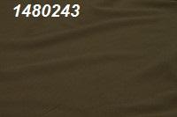 1480243