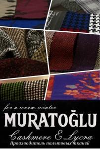 MURATOGLU (2)