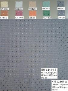 NM 12464