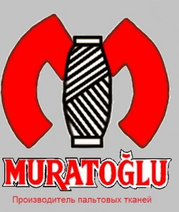 muratoglu11